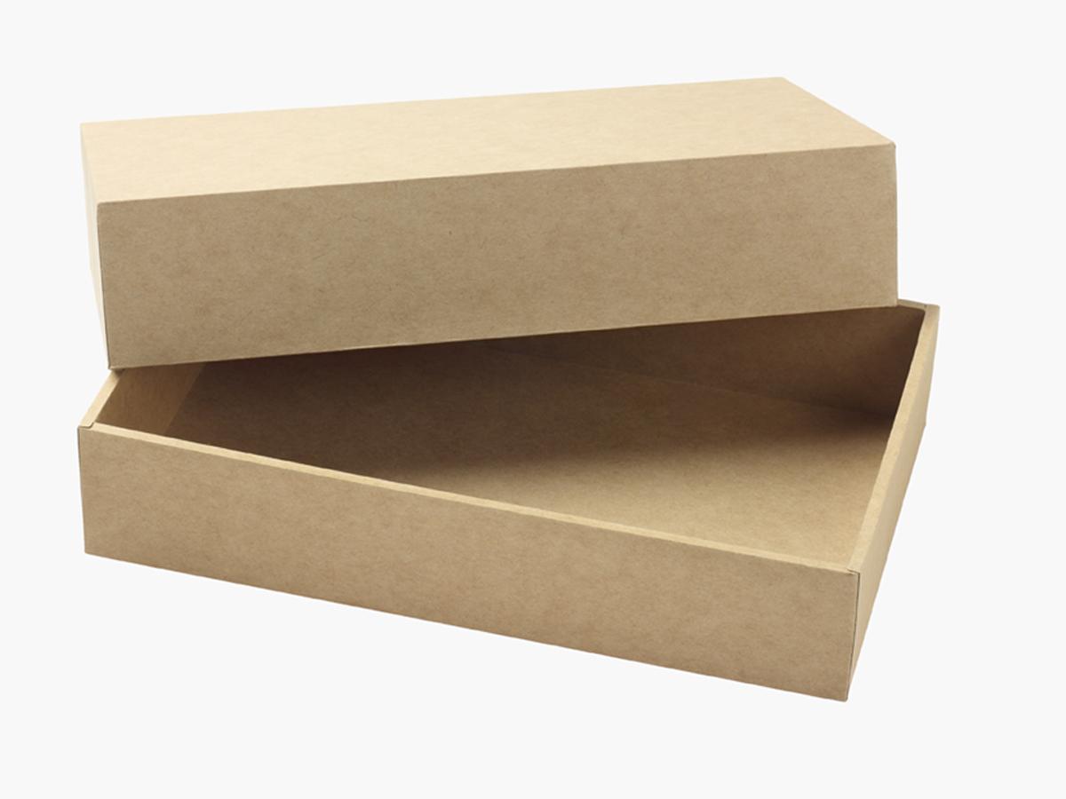 kouti siskevasias, κουτί συσκευασίας
